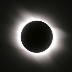 Picture Sun