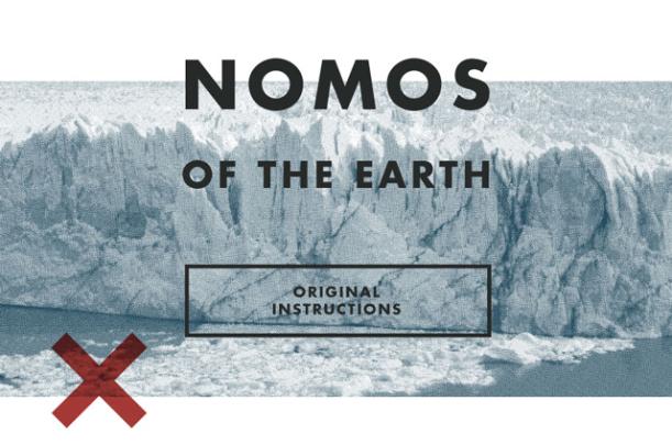 nomos-cover1
